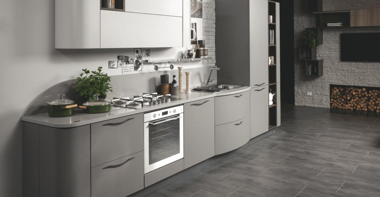 cucina_1432