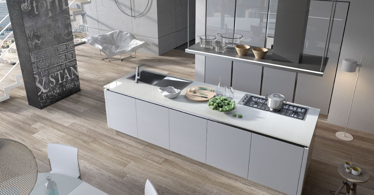 cucina_1665
