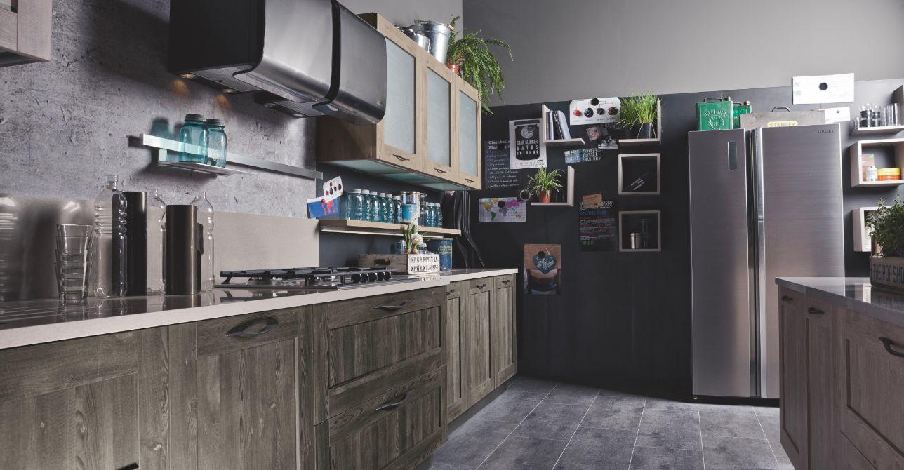 cucina_1706