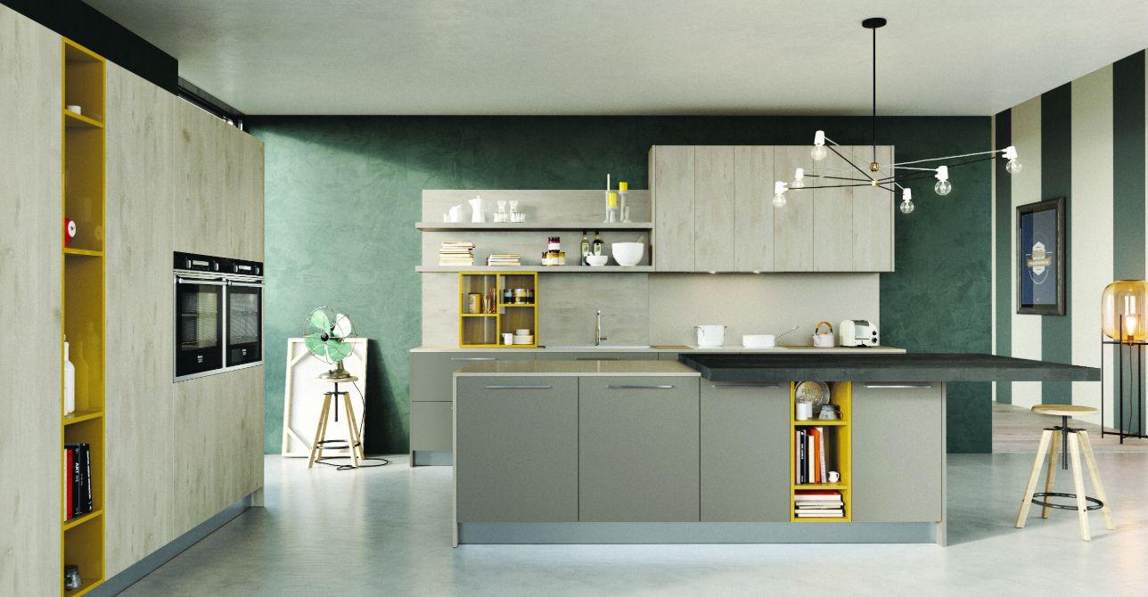 cucina_1715