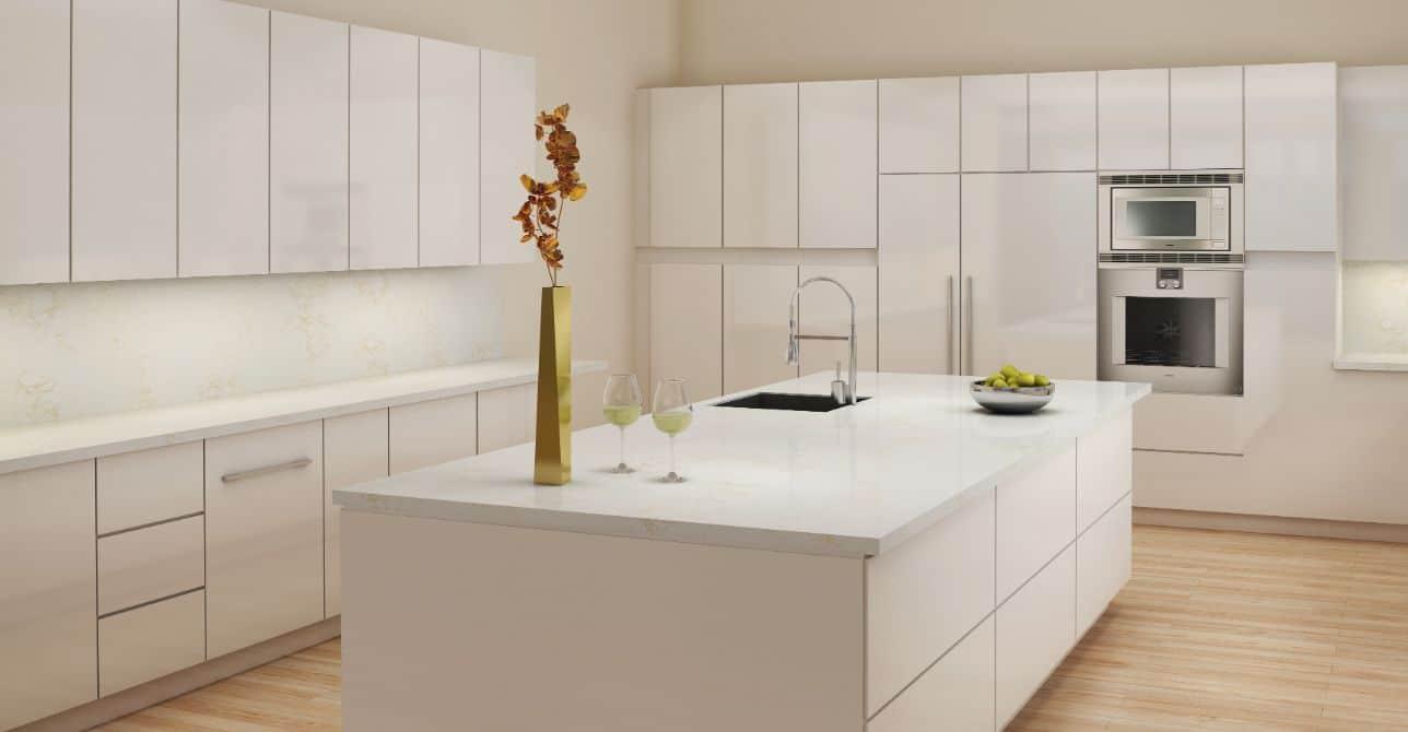 cucina_1809