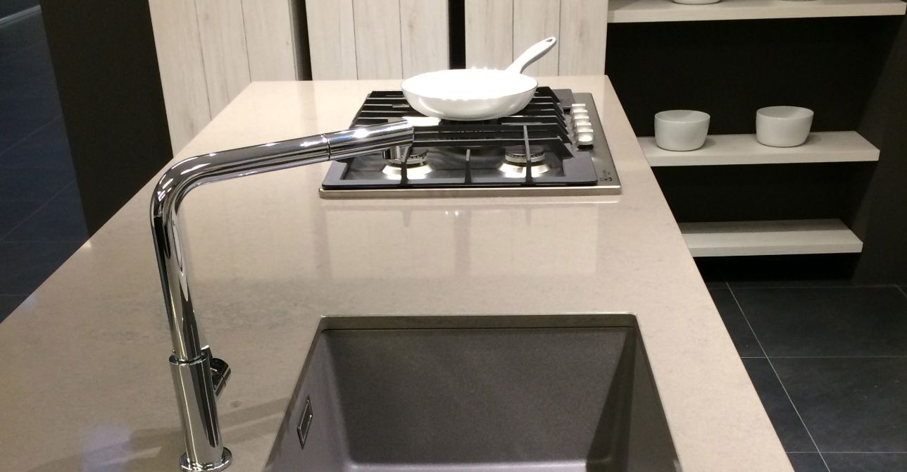 cucina_4002