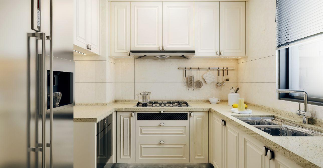 cucina_5010