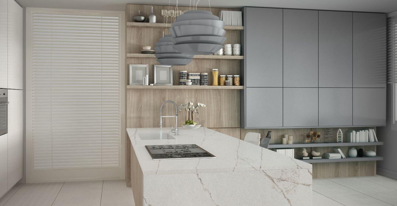 cucina_8062