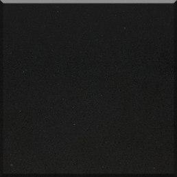 Dettaglio_1114