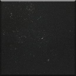 Dettaglio_4004